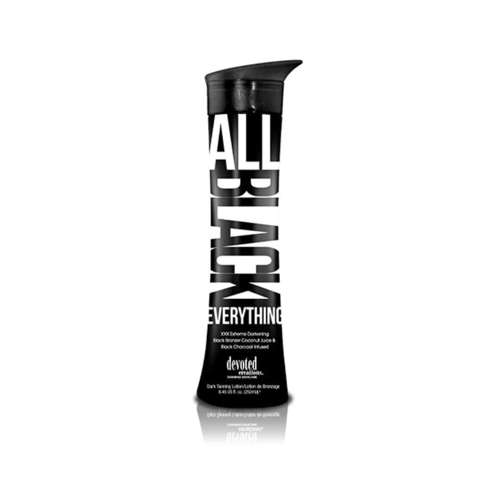 All-Black-Everything-Devoted-Creations-Solarium-Thessaloniki-Bodyshine