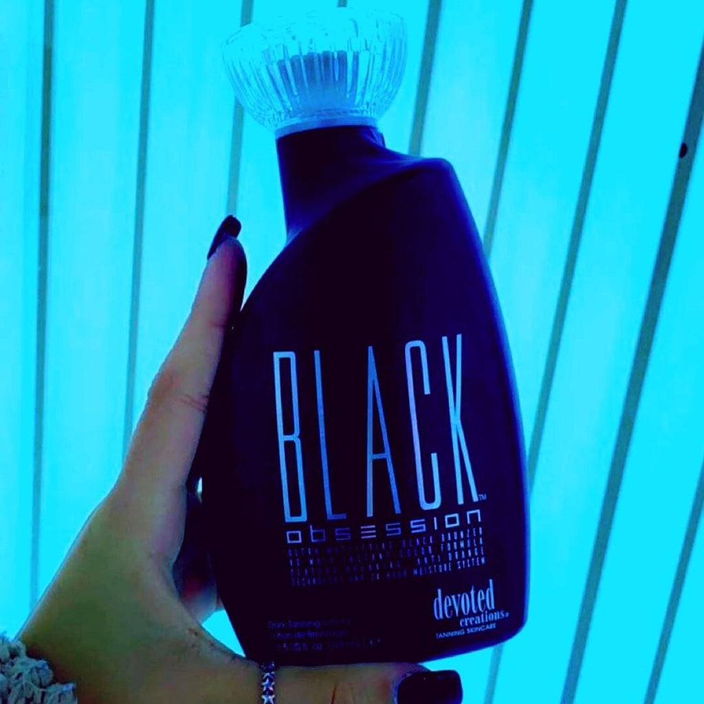 black-obsession-bronzer-devoted-creations-tanning-lotion-solarium-thessaloniki-bodyshine