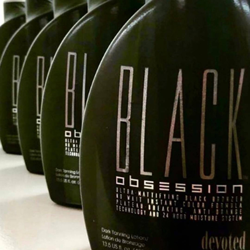 black-obsession-dark-tanning-lotion-devoted-creations-solarium-thessaloniki-bodyshine