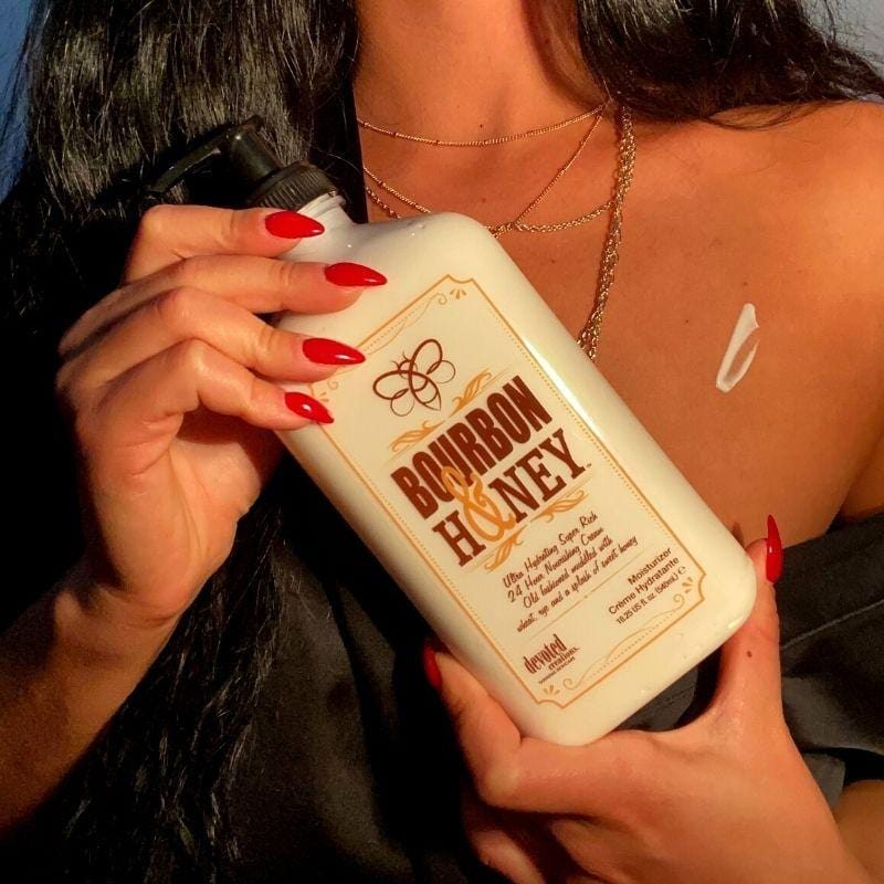 bourbon_and_honey_best_body_lotion_devoted_creations_bodyshine