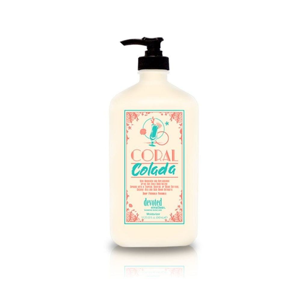 coral-colada-moisturizer-lotion-devoted-creations-solarium-thessaloniki-bodyshine