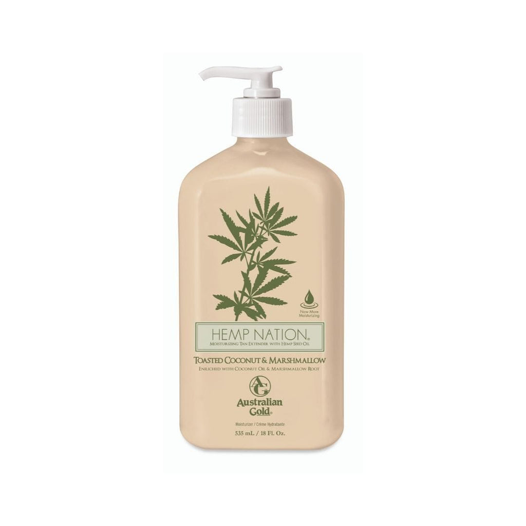hemp-nation-toasted-coconut-marshmallow-tan-extender-solarium-thessaloniki-bodyshine
