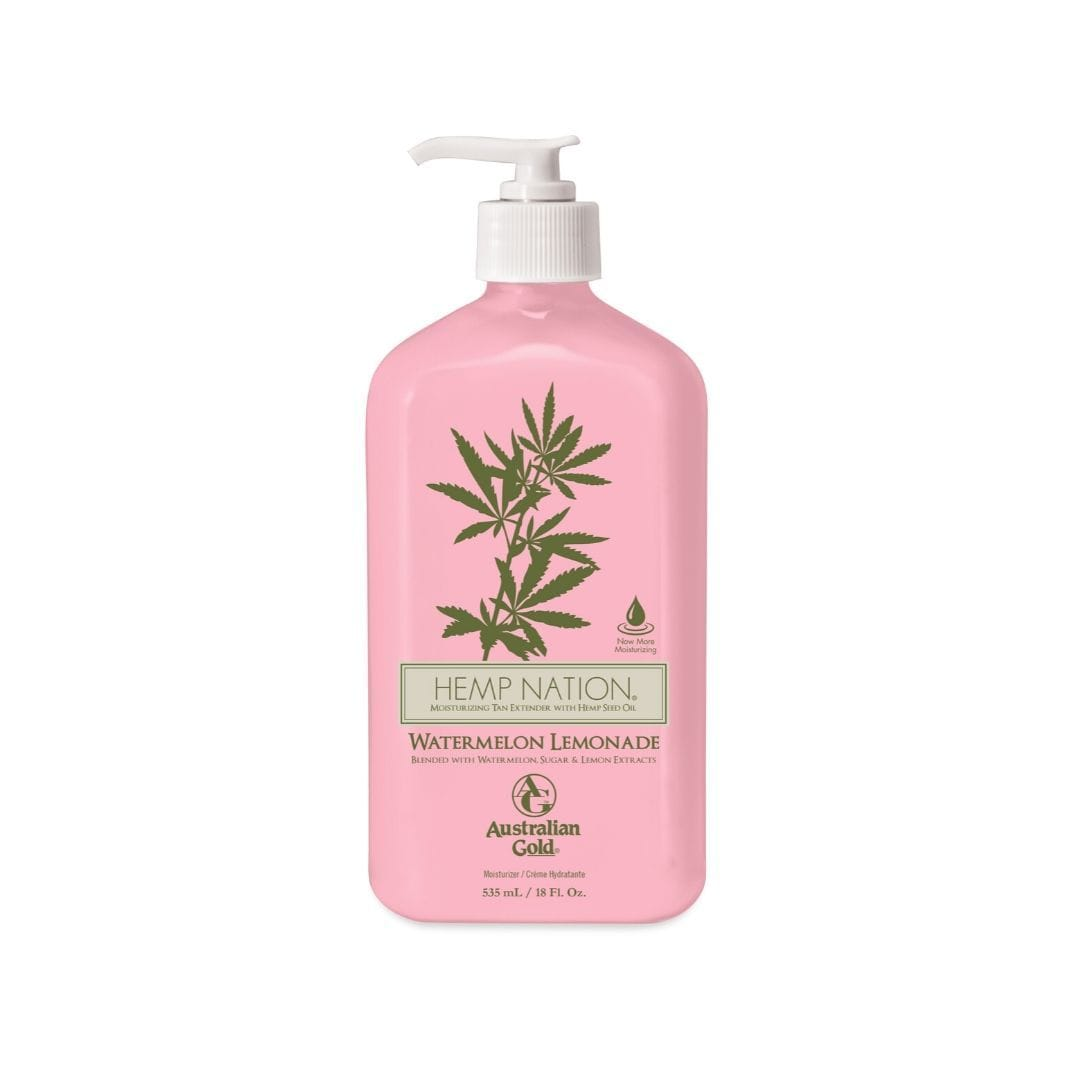 hemp-nation-watermelon-lemonade-tan-extender-solarium-thessaloniki-bodyshine
