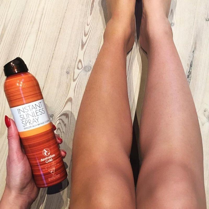 instant_sunless_spray_self_tanning_lotion_bodyshine