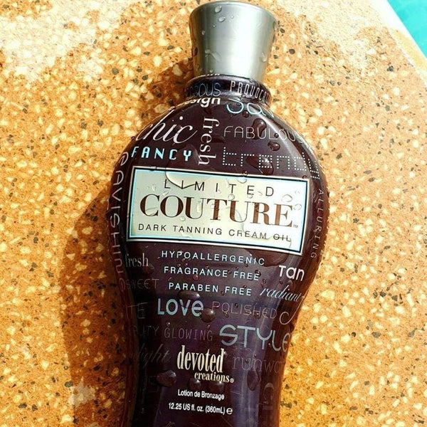 limited_couture_devoted_creations_tanning_lotion_bodyshine