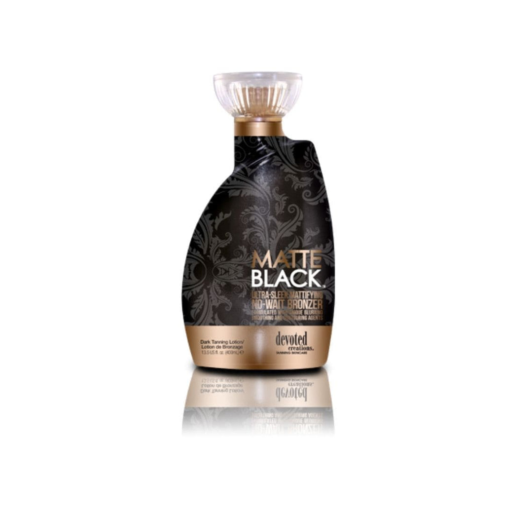 matte-black-tanning-lotion-devoted-creations-solarium-thessaloniki-bodyshine