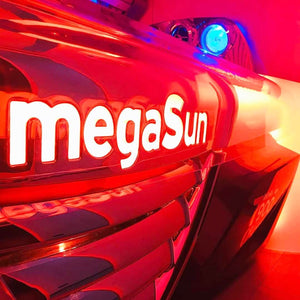 megasun-7900-tanningbed-at-solarium-thessaloniki-bodyshine