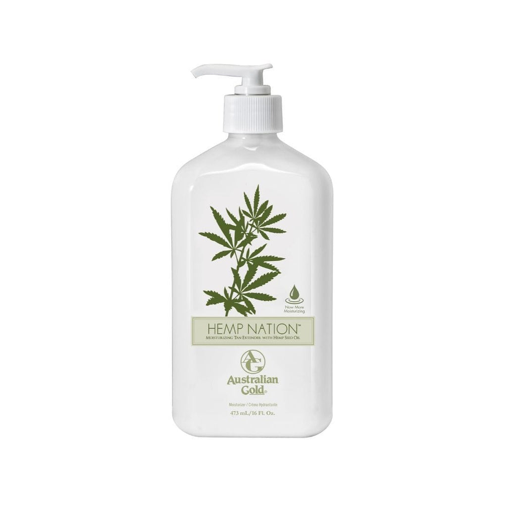 original-tan-extender-hemp-nation-solarium-thessaloniki-bodyshine
