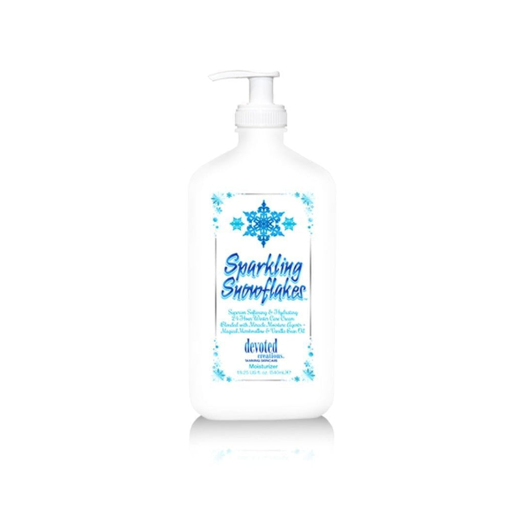 sparkling-snowflakes-moisture-lotion-devoted-creations-solarium-thessaloniki-bodyshine