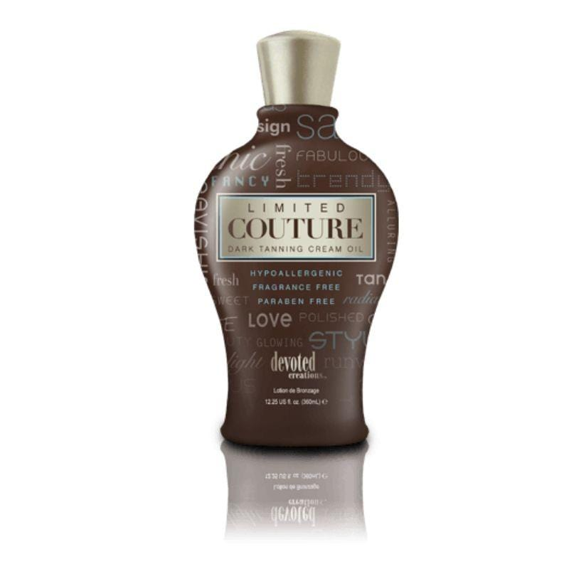 κρεμα_μαυρισματος_tanning_lotion_Limited_Couture_devoted_creations_bodyshine