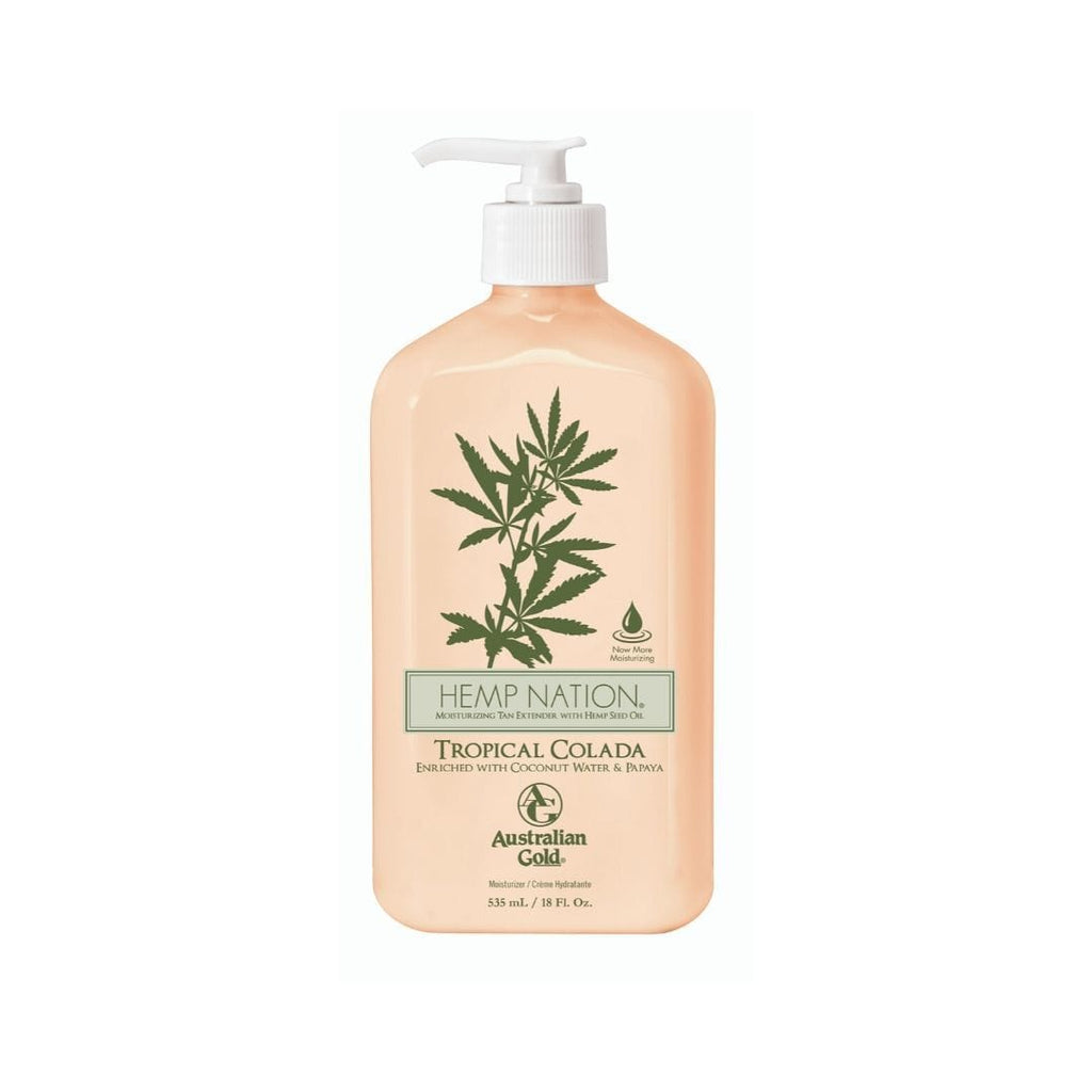 tropical-colada-hemp-nation-tan-extender-solarium-thessaloniki-bodyshine