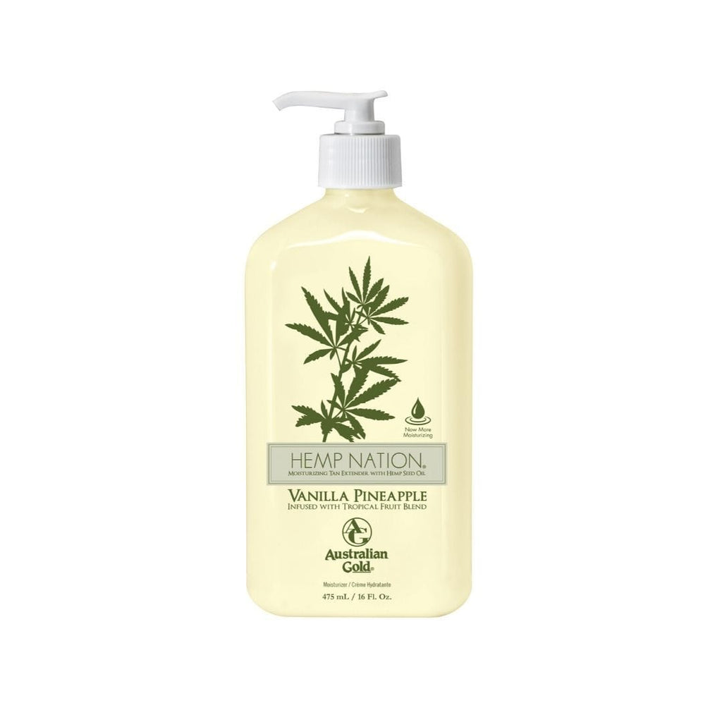 vanilla-pineapple-hemp-nation-tan-extender-solarium-thessaloniki-bodyshine
