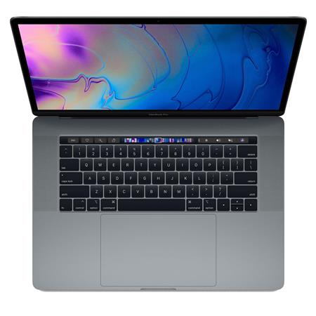 "Apple 15"" MacBook Pro Intel Core i7 / Intel Core i9"
