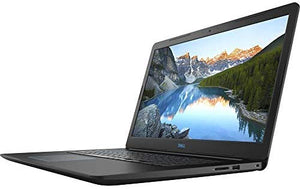 Dell Gaming Laptop, 8th Gen