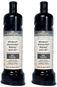 Whirlpool F2WC9I1 ICE2  (2-pack)