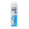 Samsung DA29-00020B HAF-CIN/EXP Replacement Refrigerator Water Filter (2-pack)