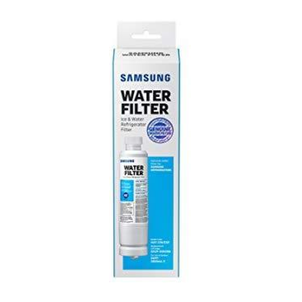Samsung DA29-00020B HAF-CIN/EXP Replacement Refrigerator Water Filter (1-pack)