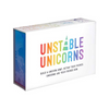 TeeTurtle Unstable Unicorns Card Game