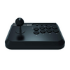 Playstation 4 Fighting Stick Mini