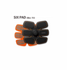 MTG (M tea Gee) SixPad (Six pad) Abs Fit