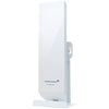 Amped Wireless Sr600ex High-power Wireless-n 600m Pro Range Extender