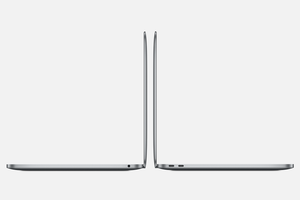 Apple MacBook Pro 13.3″