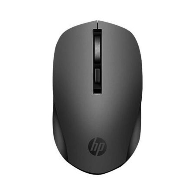 HP S1000 2.4G Wireless Mouse
