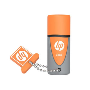 HP V245 Flash Drive