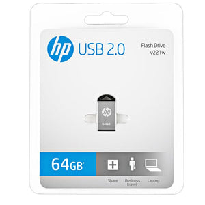 V221W Pendrive 16GB
