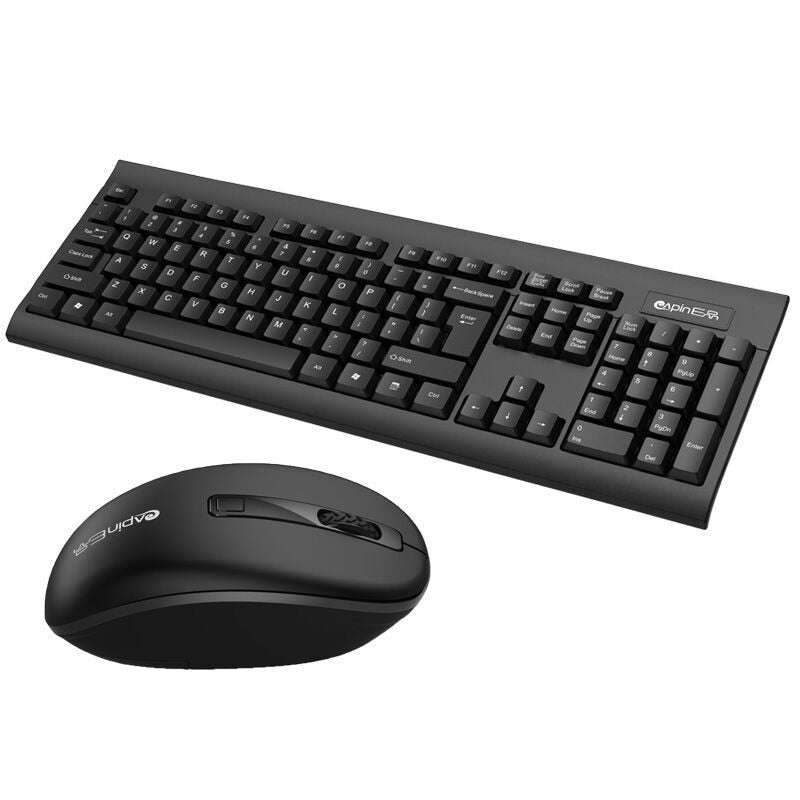 Wipro Wireless Keyboard