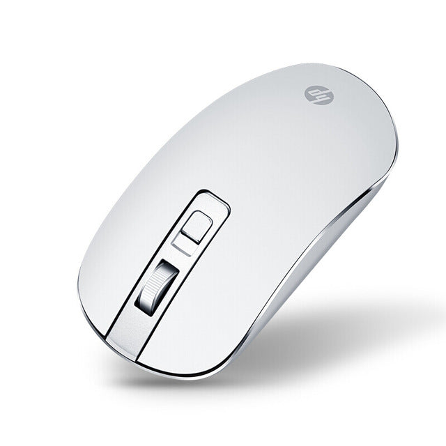 HP Mice Wireless