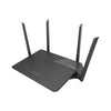 Wireless Modem D-Link DIR-878