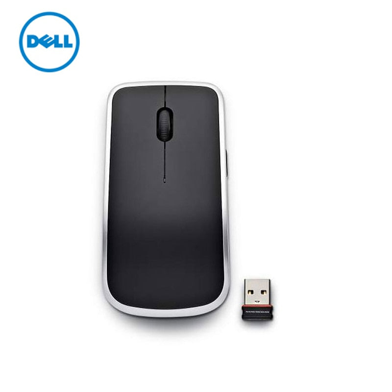 DELL WM514 Optical Mouse