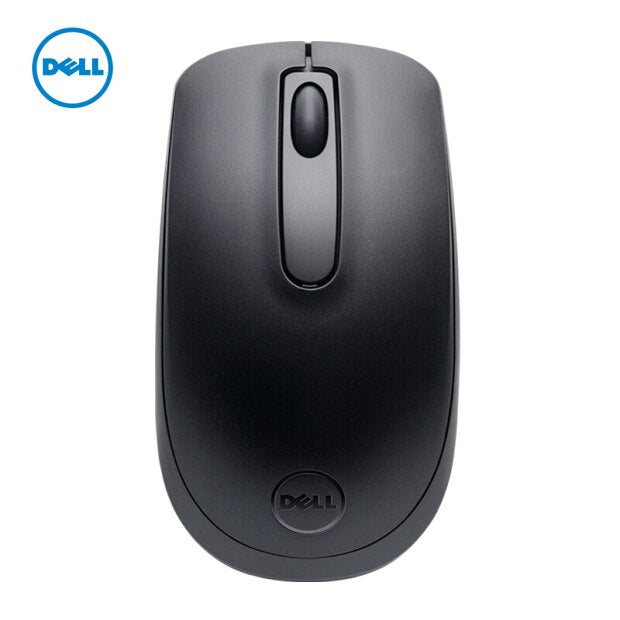 DELL WM118 Computer Mice