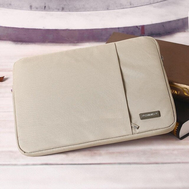 Laptop Bag Tablet