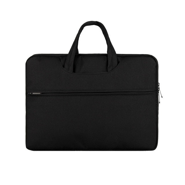 Laptop Bag Briefcases