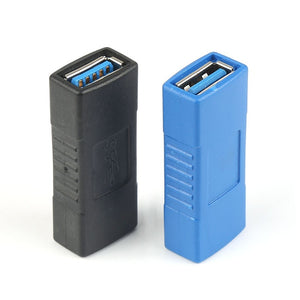 USB 3.0 Adapter Connector