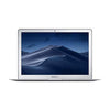 Apple Mac Book Air 13-inch