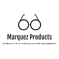 Marquez Products