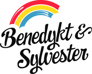 Benedykt and Sylvester