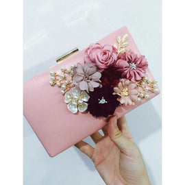 Women Clutch Bag Party Bags Clutches Women Handbag 2020