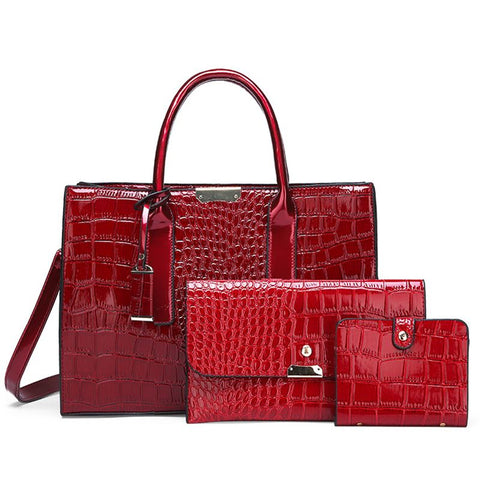 Stylish Bag 2020 New Hand Bags for Women High Quality Bags
