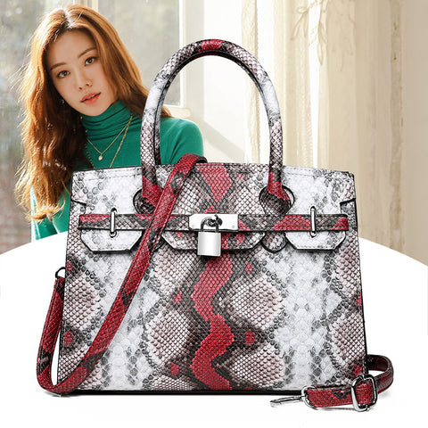 New Hand Bags for Women High Quality Ladies Handbag 2020