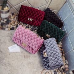 ATA Women's Handbag New Item