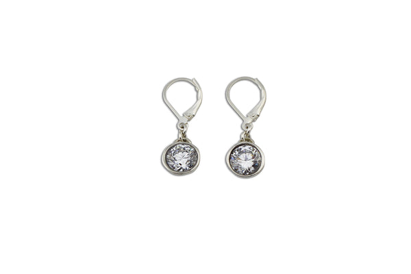 Clarity Earring