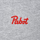 PABST BLUE RIBBON CREWNECK SWEAT
