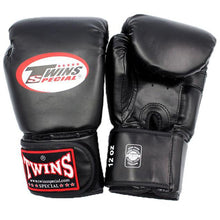 Afbeelding in Gallery-weergave laden, Twins Special Boxing Gloves BGVL3