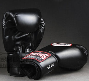 Twins Special Boxing Gloves BGVL3