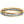 Load image into Gallery viewer, JF5862 Intrigue Narrow Hinged Bangle