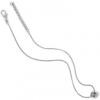 JL8810    Mingle Petite Necklace